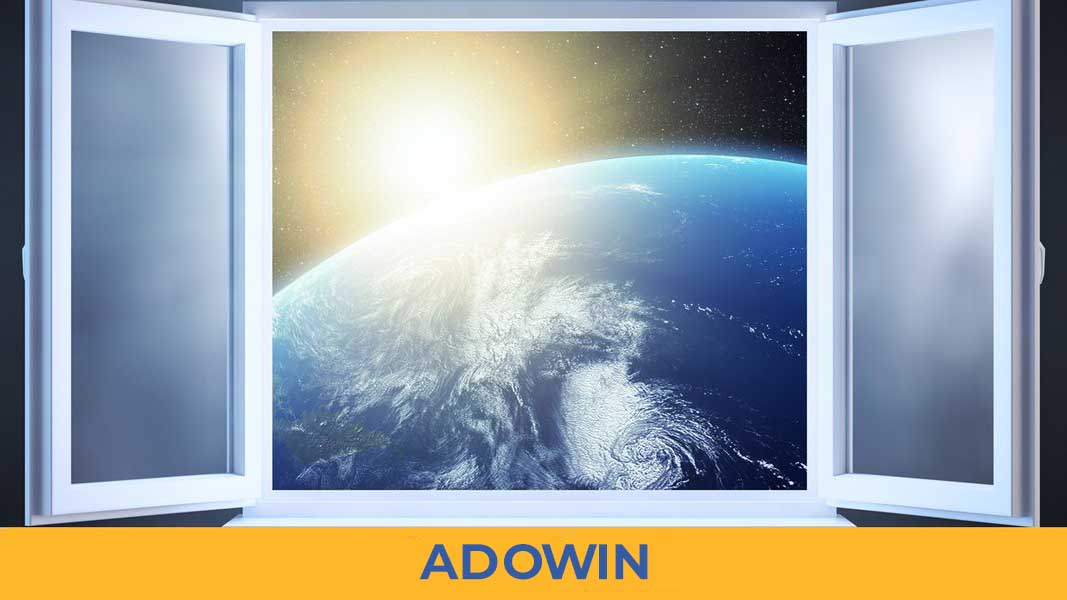 adowin-1