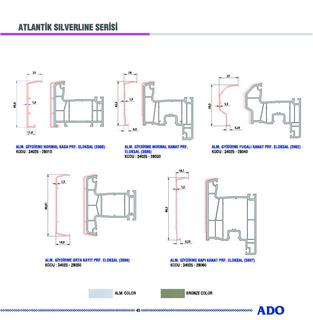 adowin-atlantik-seri-eralpen (1)