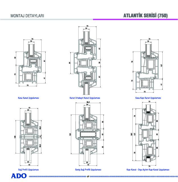 adowin-atlantik-seri-eralpen (10)