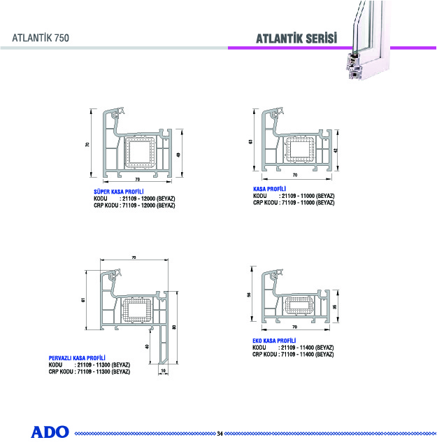 adowin-atlantik-seri-eralpen (2)