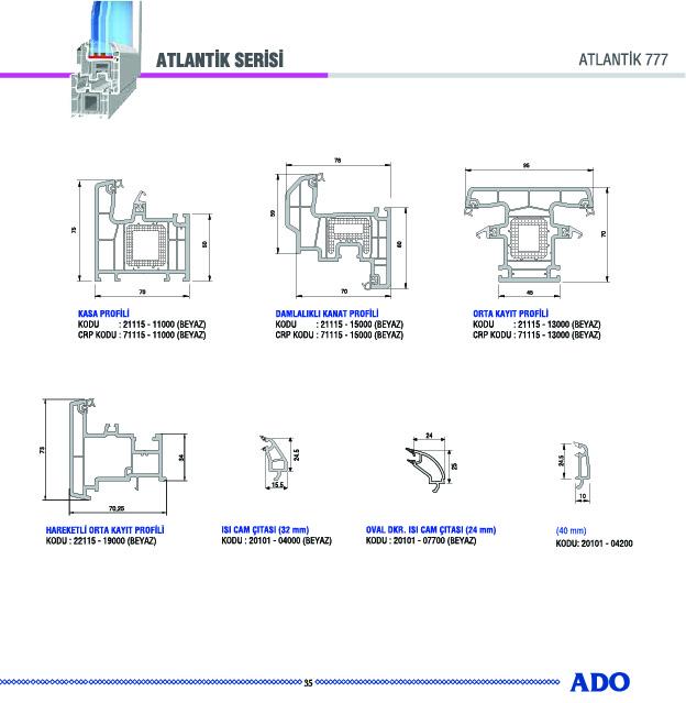 adowin-atlantik-seri-eralpen (3)