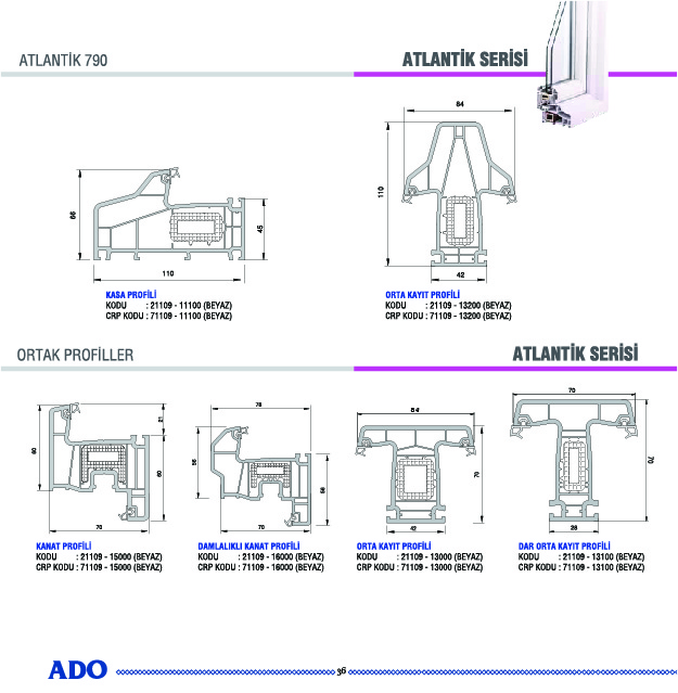 adowin-atlantik-seri-eralpen (4)