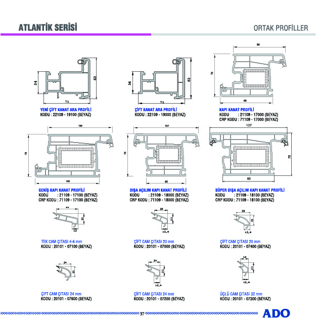 adowin-atlantik-seri-eralpen (5)