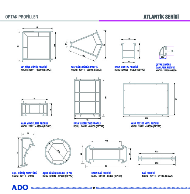 adowin-atlantik-seri-eralpen (6)