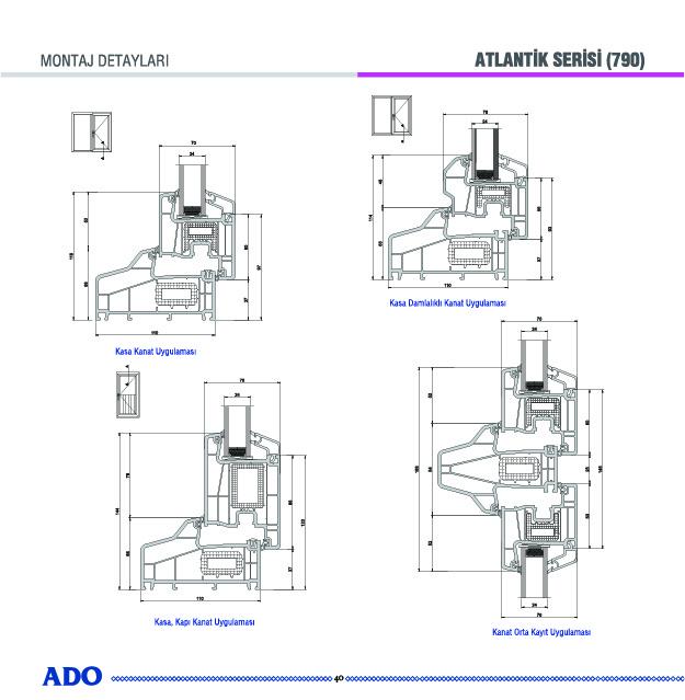 adowin-atlantik-seri-eralpen (8)