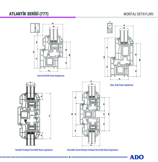 adowin-atlantik-seri-eralpen (9)