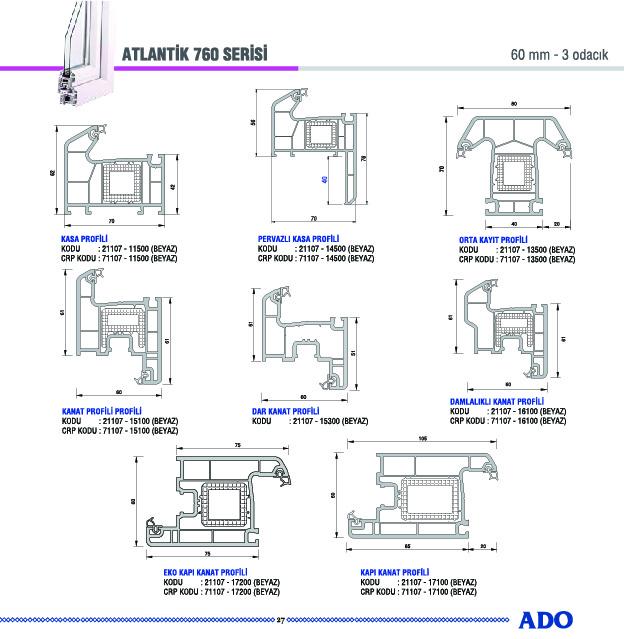 atlantik-adovin-eralpen (1)