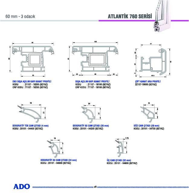 atlantik-adovin-eralpen (2)