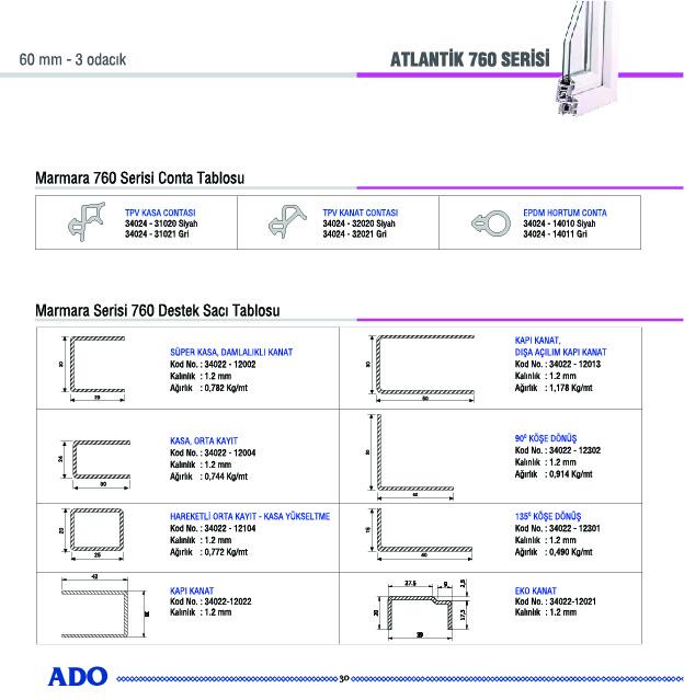 atlantik-adovin-eralpen (4)
