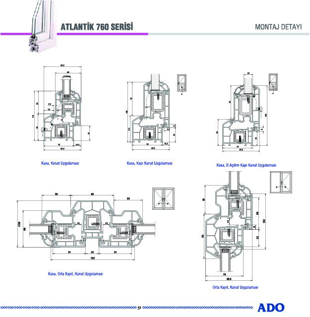 atlantik-adovin-eralpen (5)