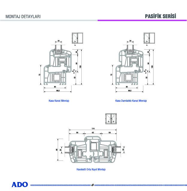 pasifik-seri-eralpen-adowin (3)