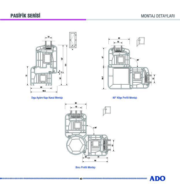 pasifik-seri-eralpen-adowin (4)