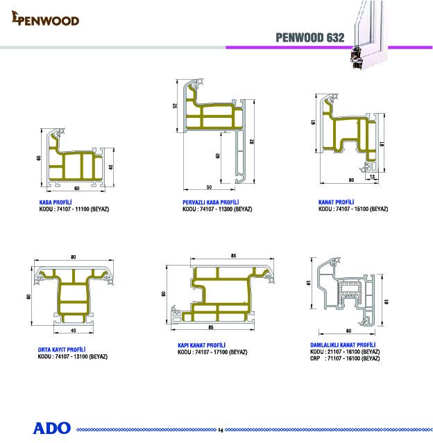 penwood-632-eralpen (1)