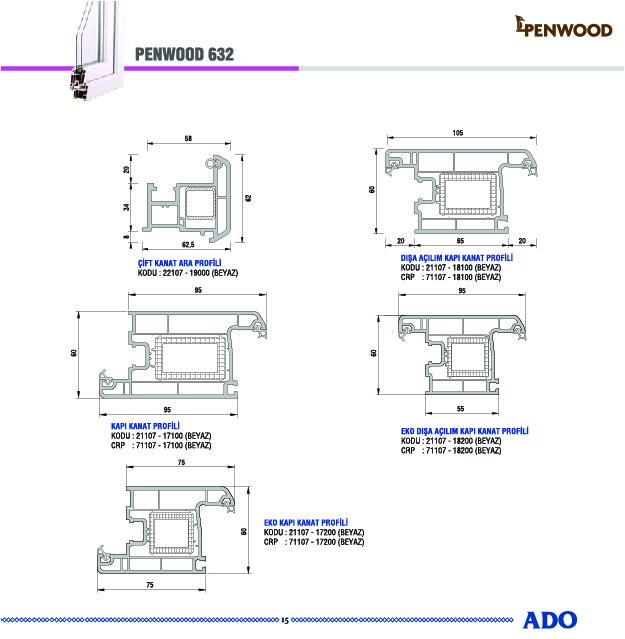 penwood-632-eralpen (2)