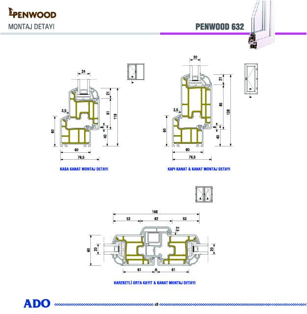 penwood-632-eralpen (5)