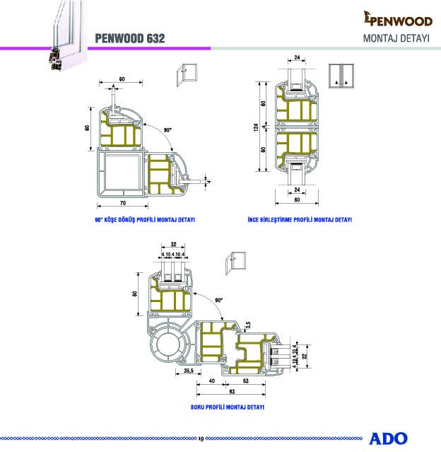 penwood-632-eralpen (6)