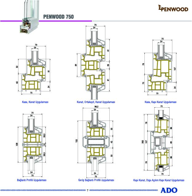 penwood-750-eralpen (4)