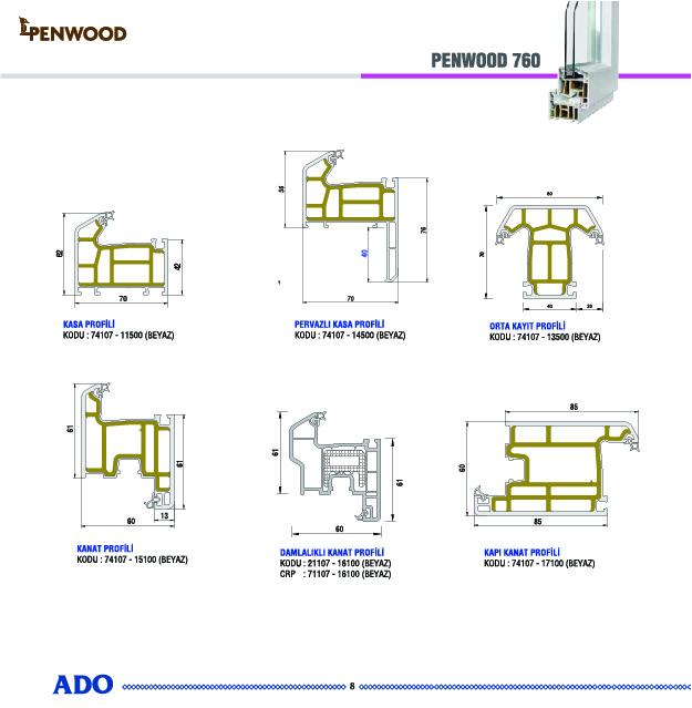 penwood-760-eralpen (1)