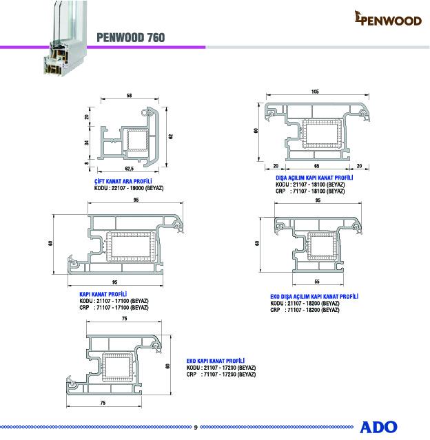 penwood-760-eralpen (2)