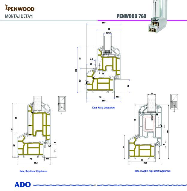 penwood-760-eralpen (5)
