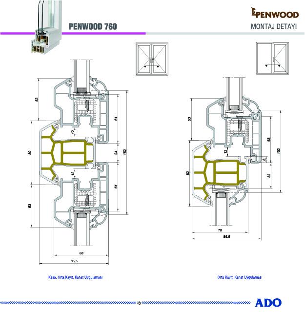 penwood-760-eralpen (6)