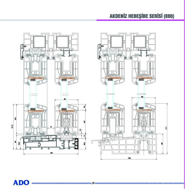 surme-seri-eralpen-adowin-f (4)